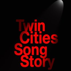 250x250xTCSong_Story_Logo.jpg,q1465e1.pagespeed.ic.TAakBAqJfy