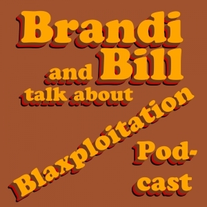 blaxploitationpodcast