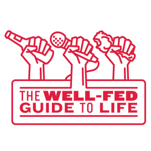 wellfed guide